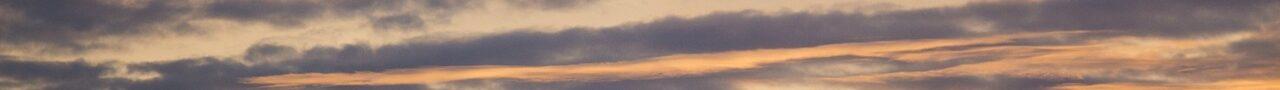 sunset-1506373_1280