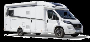 ktg-weinsberg-2017-2018-carasuite-exterieur-9296_2