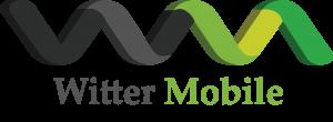 Witter Mobile Firmenlogo