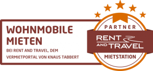 Rent and Travel Partner Bild